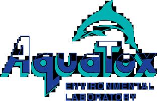 AquaTox Lab